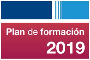 Convocatoria de cursos do segundo semestre de 2019 para o persoal da Administración autonómica